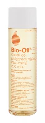 Skincare Oil Natural - Bi-Oil - Anticelulita