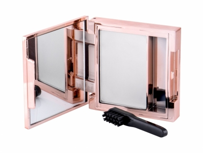 Soap Brow - Makeup Revolution London - Creion de sprancene