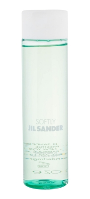 Softly - Jil Sander - Ulei de baie