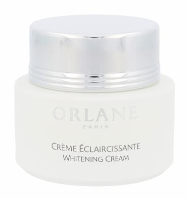 Soin De Blanc Whitening Cream - Orlane - Crema de fata