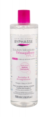 Solution Micellaire - BYPHASSE - Apa micelara/termala