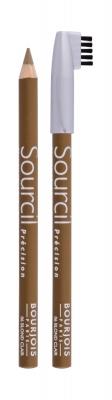 Sourcil Precision - BOURJOIS Paris - Creion de sprancene
