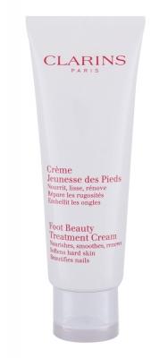 Specific Care Foot Beauty Treatment Cream - Clarins - Crema de fata