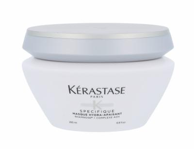 Specifique Hydra-Apaisant - Kerastase - Crema de fata
