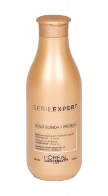 Série Expert Absolut Repair Gold Quinoa + Protein - L´Oréal Professionnel - Balsam de par