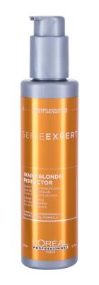 Serie Expert Warm Blonde Perfector - L´Oreal Professionnel - Vopsea de par