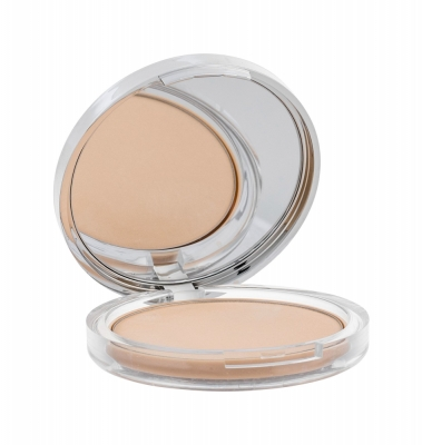 Stay-Matte Sheer Pressed Powder - Clinique - Pudra