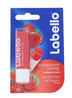 Strawberry Shine - Labello - Gloss