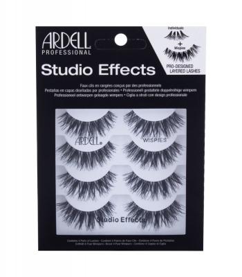Studio Effects Wispies - Ardell - Accesorii machiaj