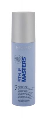 Style Masters Curly Orbital - Revlon Professional - Ingrijire par