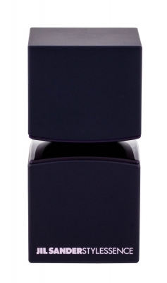 Stylessence - Jil Sander - Apa de parfum EDP