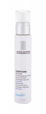 Substiane - La Roche-Posay - Ser
