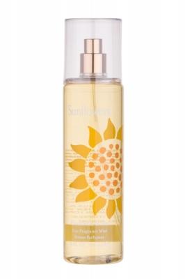 Sunflowers - Elizabeth Arden - Spray de corp