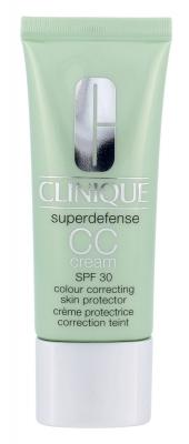 Superdefense SPF30 - Clinique - Crema de zi