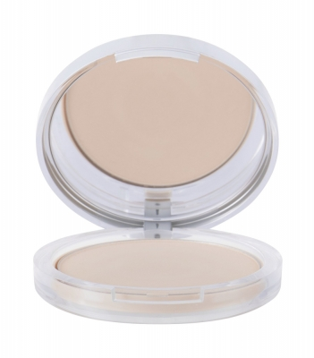 Superpowder Double Face Makeup - Clinique - Pudra