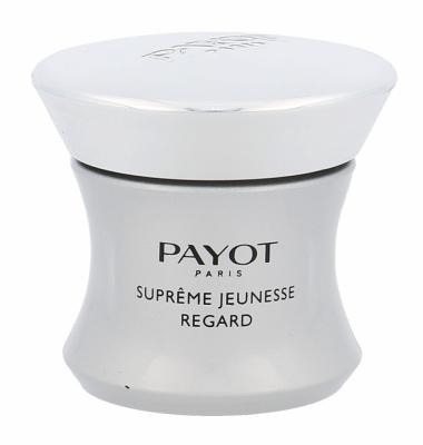 Supreme Jeunesse Regard - PAYOT - Crema pentru ochi