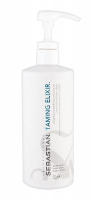 Taming Elixir - Sebastian Professional - Ser