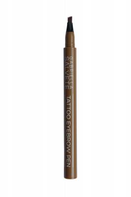Tattoo Eyebrow Pen - Gabriella Salvete - Creion de sprancene