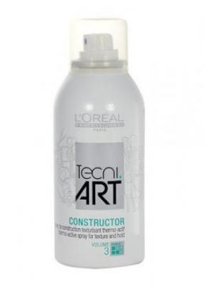 Tecni.Art Constructor - L´Oreal Professionnel - Ingrijire par