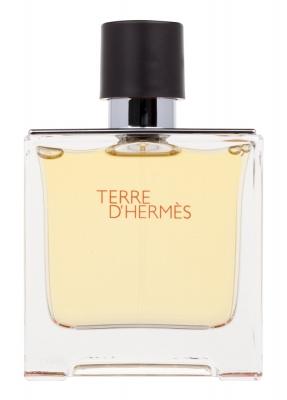 Terre d´Hermes - Hermes -