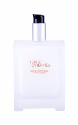 Terre d´Hermes - Hermes - After shave