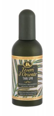 Thai Spa - Tesori d´Oriente - Apa de parfum EDP