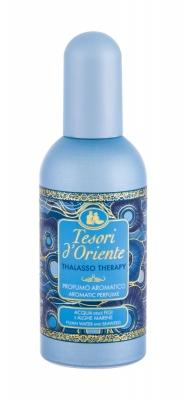 Thalasso Therapy - Tesori d´Oriente - Apa de parfum EDP