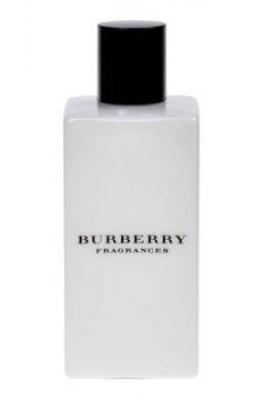 The Beat - Burberry - Lotiune de corp
