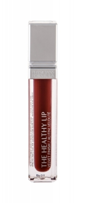 The Healthy - Physicians Formula - Gloss