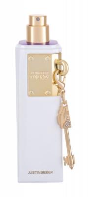 The Key - Justin Bieber - Apa de parfum EDP