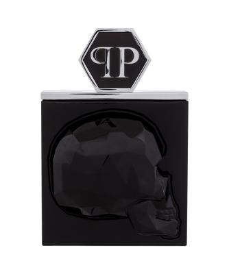 The $kull - Philipp Plein - Apa de parfum