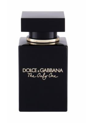 The Only One Intense - Dolce&Gabbana - Apa de parfum EDP
