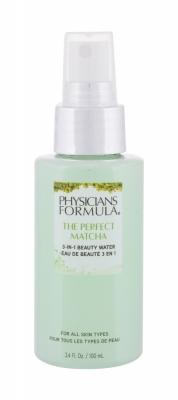 The Perfect Matcha 3-In-1 Beauty Water - Physicians Formula - Apa micelara/termala
