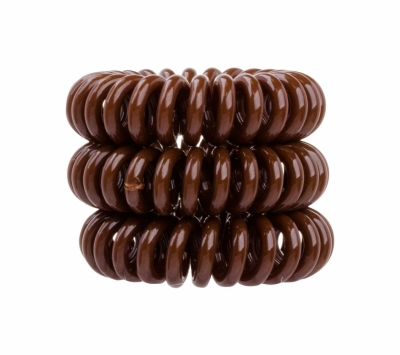 The Traceless Hair Ring - Invisibobble - Accesorii par