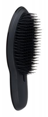 The Ultimate Finishing Hairbrush - Tangle Teezer - Perie pentru par