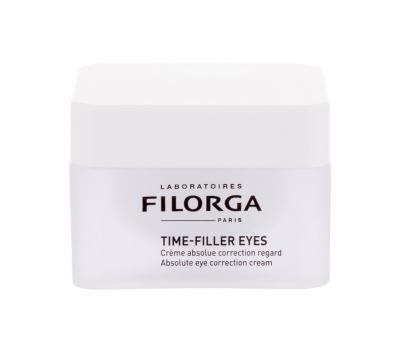 Time-Filler Eyes - Filorga - Crema pentru ochi