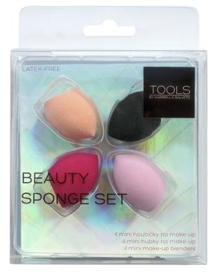 TOOLS Beauty Sponge Set - Gabriella Salvete - Accesorii machiaj