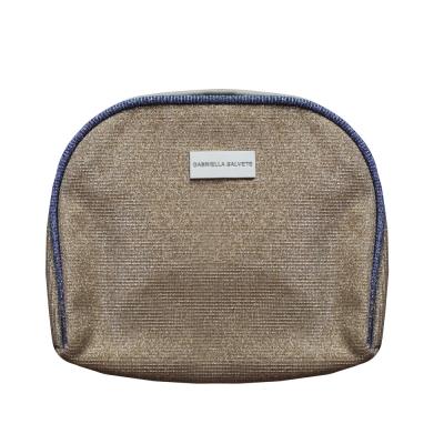 TOOLS Small Cosmetic Bag - Gabriella Salvete - Set cosmetica