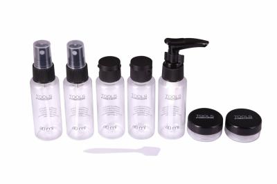 TOOLS Travel Beauty - Gabriella Salvete - Set cosmetica
