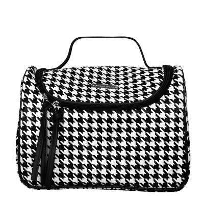 TOOLS Cosmetic Bag - Gabriella Salvete - Set cosmetica