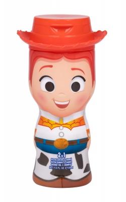 Toy Story 4 Jessie - Disney - Copii