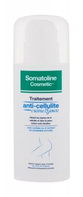 Treatment Anti-Cellulite Cream 15 Days - Somatoline Cosmetic - Anticelulita
