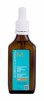 Treatment Dry Scalp - Moroccanoil - Ser