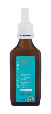 Treatment Oily Scalp - Moroccanoil - Ser