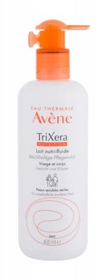 TriXera Nutri-Fluid - Avene - Crema de corp