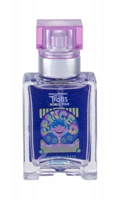 Trolls - DreamWorks - Copii