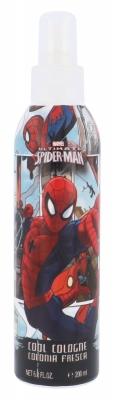 Ultimate Spiderman - Marvel - Copii