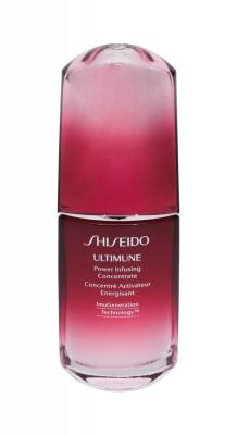 Ultimune Power Infusing Concentrate - Shiseido - Crema pentru ochi
