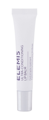 Ultra-Conditioning - Elemis - Balsam de buze