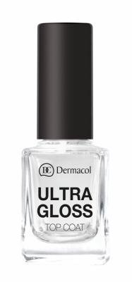 Ultra Gloss - Dermacol - Gloss